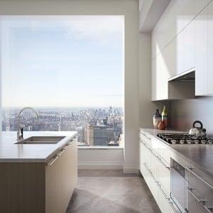 432-park-avenue-deborah-berke-interior-designboom-05-300x300