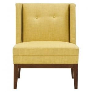 Astrid-Chair-Dexter-Lemongrass-300x300